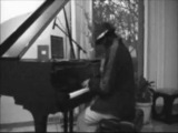 Storytime - Nightwish - Piano Cover by Vikram Shankar